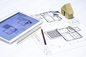 戸建ての建築工法は木造以外もある?建築工法の種類と特徴とはの画像