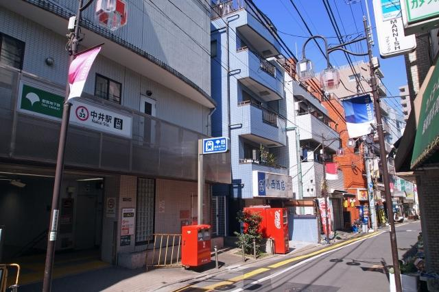新宿区の文学施設「林芙美子記念館」の魅力を徹底解説の画像