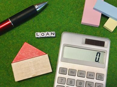 ローンの残債がある場合でも売却は可能?の画像