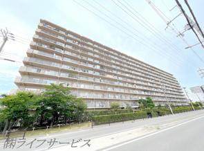 9月11日(土)12日(日)「レックスタウン新高2号館906号室」オープンハウス開催!の画像