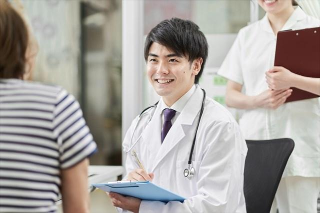 ふじみ野市で人間ドックを受けるならどこが良い?おすすめの医療機関をご紹介の画像