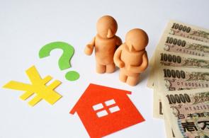 未成年でも不動産の売却は可能!?知っておきたい方法や注意点を説明の画像
