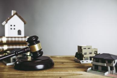 不動産売却時には不法行為がおこなわれやすい?注意したい内容や防止方法の画像