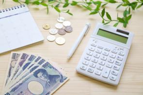 賃貸物件で二人暮らしをする場合にかかる光熱費の平均額は?トラブルについても解説の画像