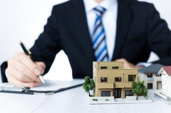 意外と知らない賃貸物件の重要条件!管理人の業務と管理形態って何?の画像
