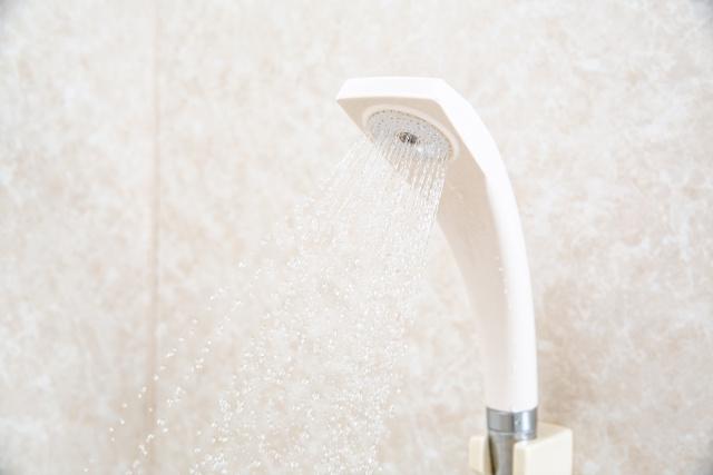 シャワーのみの賃貸物件を選ぶのはあり?そのメリットデメリットや注意点とは?の画像