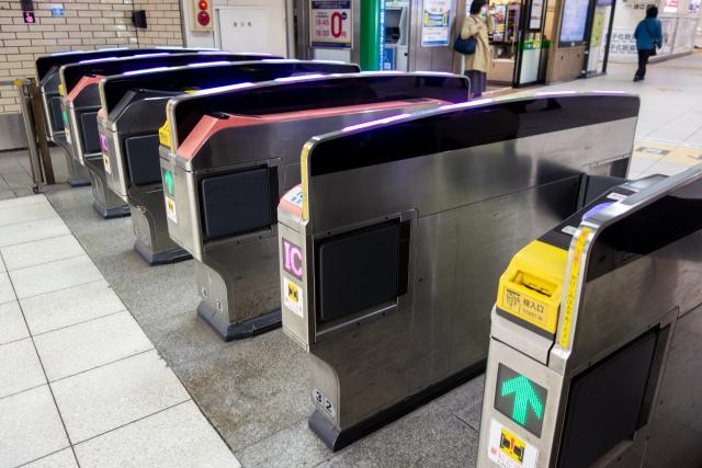 始発駅に近い場所の賃貸物件を選ぶメリットとは?注意点も解説の画像