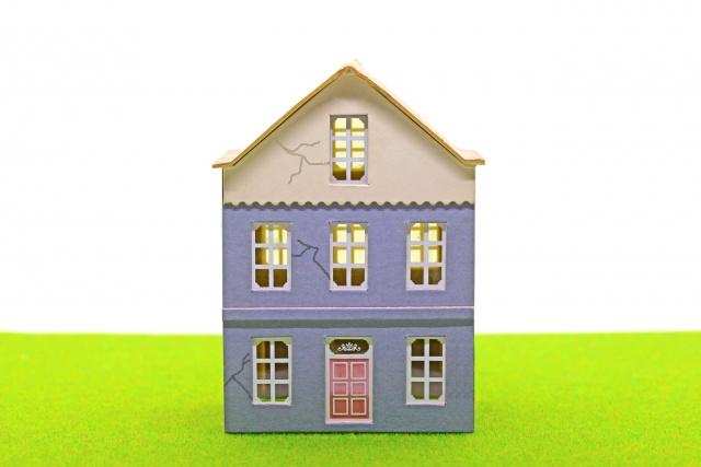 限界マンションと呼ばれる築年数の目安とは?売却方法や予防策をご紹介!の画像