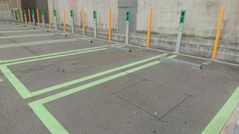 駐車場として使用している不動産を売却するときに覚えておきたいことの画像