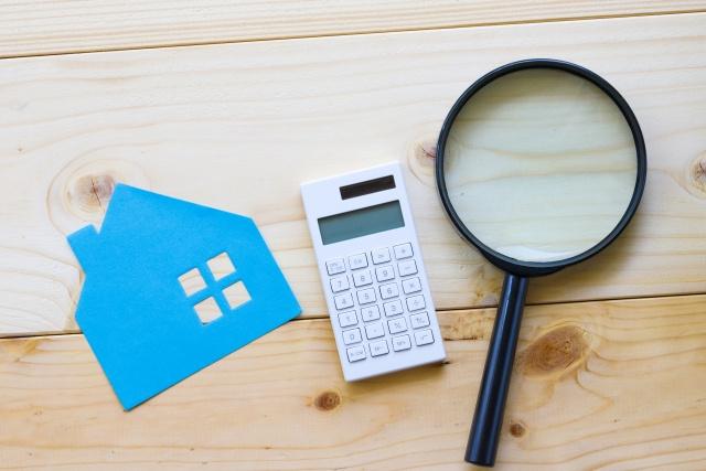 家を購入する際の決め手は?立地・予算・広さの面から解説の画像