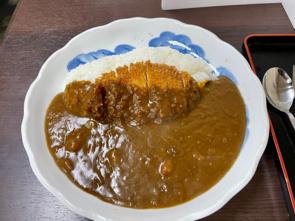 ケチなことは言わない!福津市でオススメの定食屋さん☆の画像