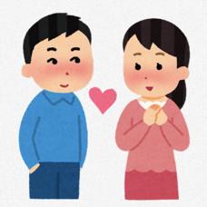 一目惚れの原理 ~埼玉県日高市高麗川駅前レンタルスペースブログ~の画像