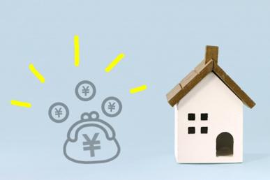 賃貸に住んでいる方は必見!家賃の支払いが楽になる住居確保給付金を解説の画像