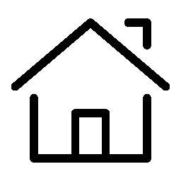 お家を買うまでの手順の画像