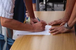 賃貸での一人暮らしで自治会の加入は必要?加入するメリットなどを解説!の画像