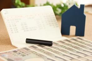 任意売却後の残債は何年で時効になる?支払えない場合の対処法とはの画像