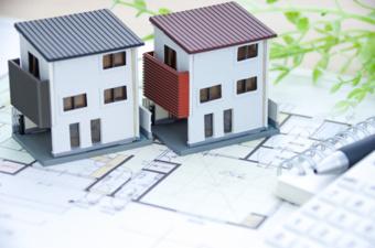 マイホームにおける長期優良住宅の認定についての画像