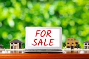 コロナ禍で件数が急増!住宅ローン破綻を回避する任意売却とは?の画像