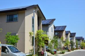 戸建住宅の購入を検討している方必見!鉄筋コンクリート造と木造の違いとは?の画像
