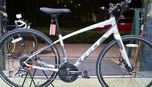 初めての自転車通勤☆の画像