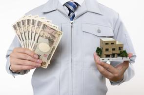 賃貸管理委託の手数料っていくら?オーナー支払いについて解説の画像
