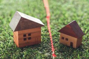 不動産を売却する際はなぜ境界確定が必要なの?費用についても解説!の画像
