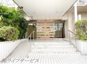 9月18日(土)19日(日)20日(祝)「レックスタウン新高2号館906号室」オープンハウス開催!の画像