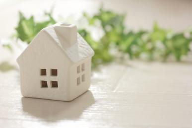 みんなが知りたかった!住宅購入お得な制度の画像
