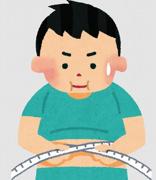9月20日:ダイエット第2弾の画像
