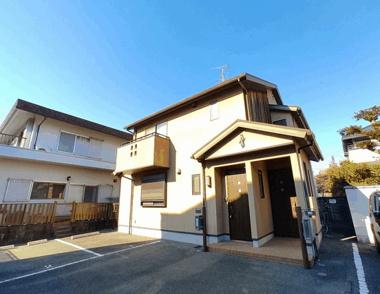 【2LDK】茨木市内でおススメ賃貸情報です!!の画像