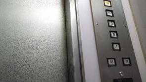 エレベーター設備のある賃貸物件のメリットと知っておきたい注意点! の画像