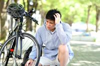 賃貸物件に自転車の置き場がないときはどうすれば良い? の画像