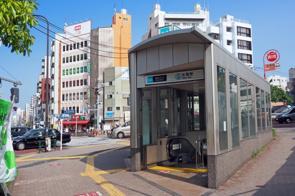 木場駅エリアの住みやすさを解説!交通の利便性や生活環境をご紹介の画像