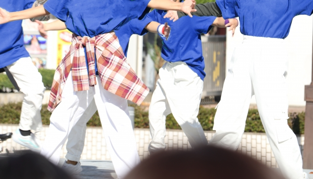 蒲田でおすすめのダンススクール!インストラクターの細やかな指導が魅力の画像