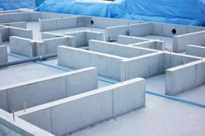 戸建ての鉄筋鉄骨コンクリートのメリットやデメリットを詳しく解説の画像
