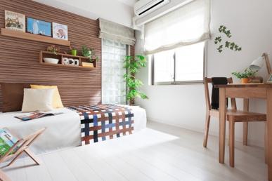 お洒落でスマートな暮らしを実現!「デザイナーズ賃貸物件」の家賃やメリットを解説の画像
