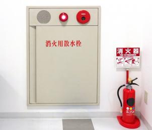 賃貸選びでい気を付けたい!住宅構造と火災リスクの関係性とは?の画像