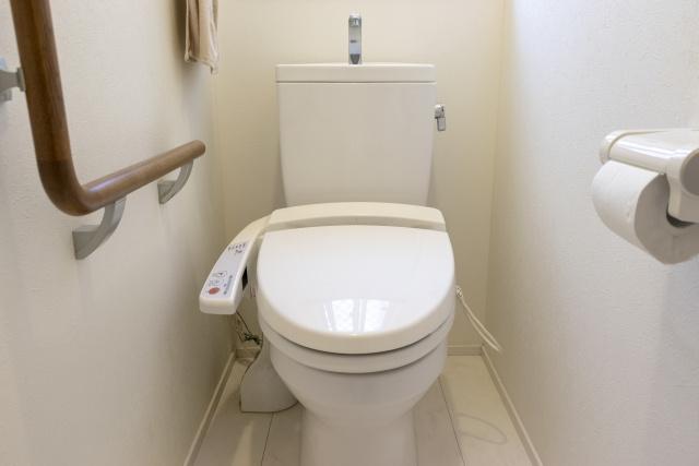 賃貸に自分で温水洗浄便座を設置することは可能?注意点や費用を解説の画像