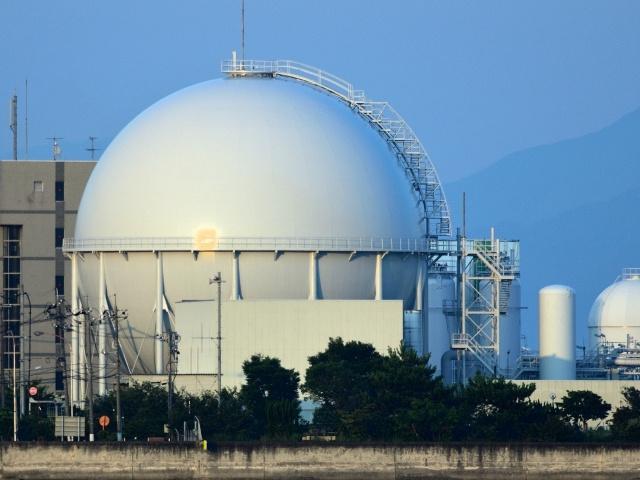 賃貸物件で都市ガスを選ぶメリットと注意点を解説!の画像