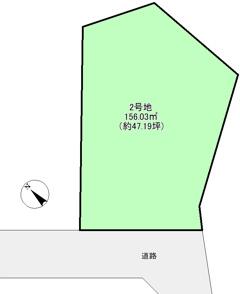 オススメ物件情報のご紹介【堺市西区】の画像