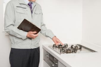 賃貸物件の初期設備が故障した場合の対処法と注意点をチェック!の画像