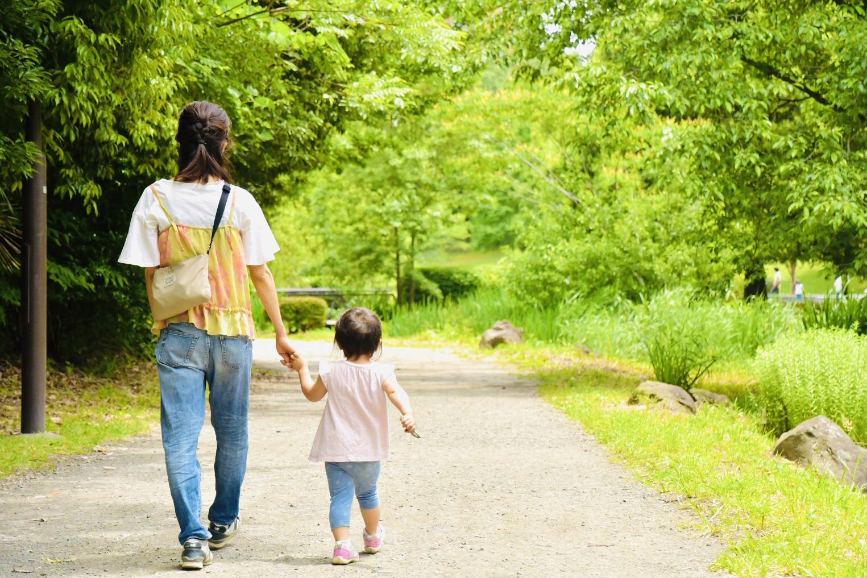 シングルマザーの不動産購入において住宅ローンは利用できる?の画像