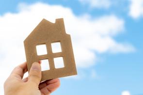 【コラム】不動産購入時に利用したい地方公共団体の住宅支援制度を解説の画像