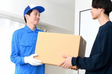 賃貸物件に単身赴任する場合引っ越し当日用意しておくものとはの画像