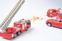不動産を購入する際に知っておきたい!火災保険の知識と相場の画像