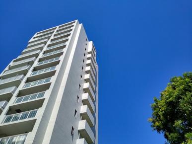 賃貸物件の最上階はメリットが多い?日当たりや風通しの良さが魅力!の画像