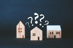 マイホーム購入なら長期優良住宅がお得?認定制度についてご紹介!の画像