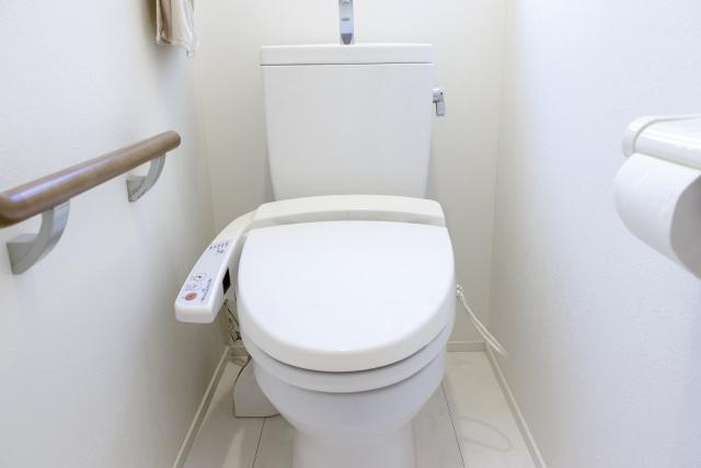 賃貸に温水洗浄便座は必要?メリットやデメリットを解説の画像
