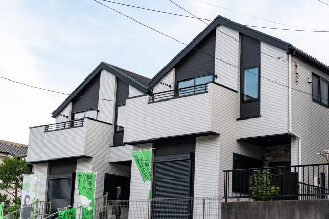 建売戸建て住宅を見学する際のポイントは?方法やおすすめの持ち物をご紹介!の画像