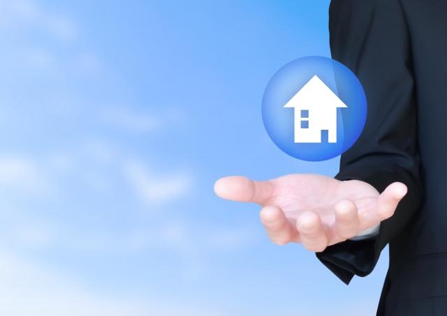 不動産を売却する際に結ぶ媒介契約とは?そのほかの契約との違いも解説の画像